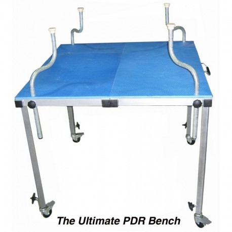 Advanced PDR Ultimate Dent Bench
